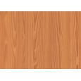 Autocolant Pin Rustic