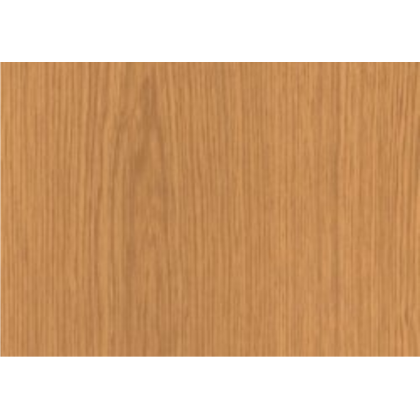 Autocolant Stejar Japonez