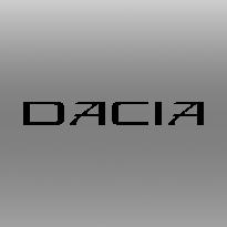 Emblema Dacia