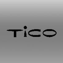 Emblema Tico