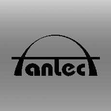 Emblema Antec