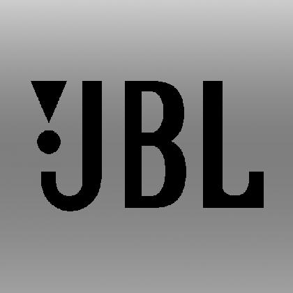 Emblema Jbl