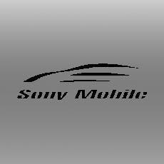 Emblema SonyMobile