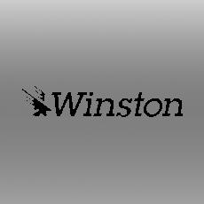 Emblema Winston