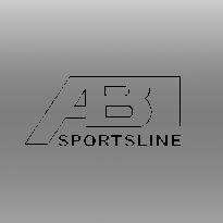 Emblema Abtsportsline