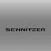 Emblema Acschnitzer