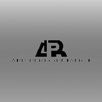 Emblema Airperformance
