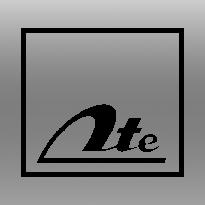 Emblema Ate