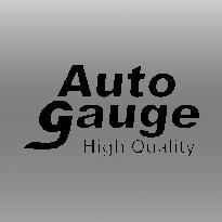 Emblema AutoGauge