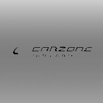 Emblema Carzone