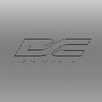 Emblema DC Sports