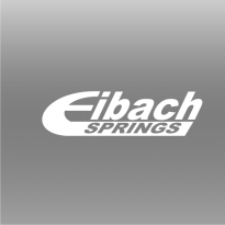 Emblema Eibach Springs