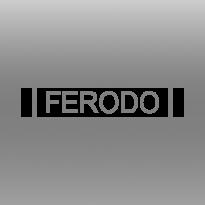 Emblema Ferodo