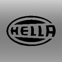 Emblema Hella