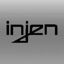 Emblema Injen