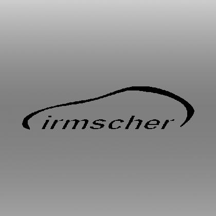 Emblema Irmscher
