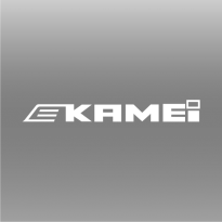 Emblema Kamei