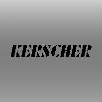 Emblema Kerscher