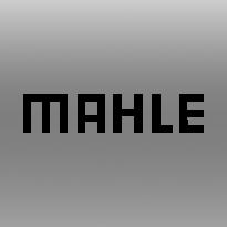 Emblema Mahle