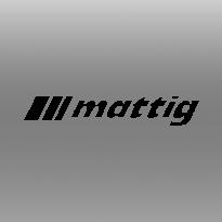 Emblema Mattig