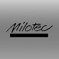 Emblema Milotec