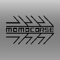 Emblema Momocorse