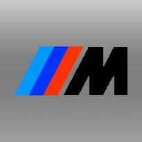Emblema Mpower