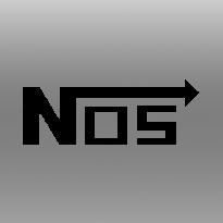 Emblema NOS