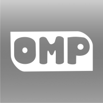 Emblema OMP