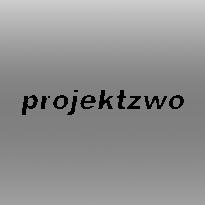 Emblema Projektzwo