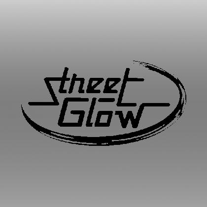 Emblema Street Glow