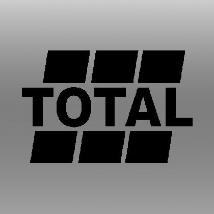 Emblema Total