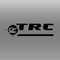 Emblema TRC