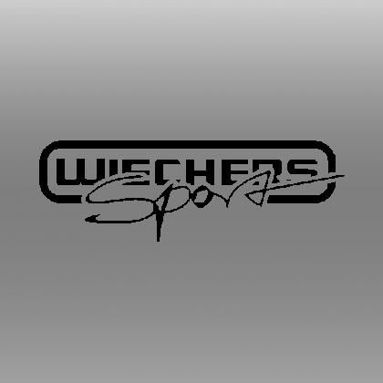 Emblema Wiechers