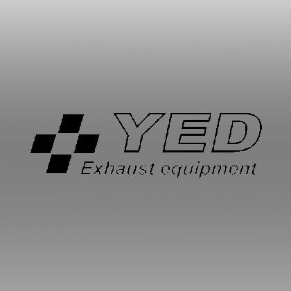 Emblema YED