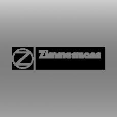 Emblema Zimmermann