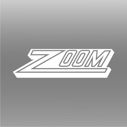 Emblema Zoom