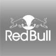 Emblema RedBull