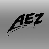 Emblema AEZ