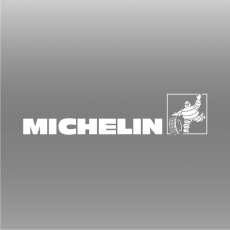 Emblema Michelin