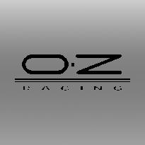 Emblema OZ