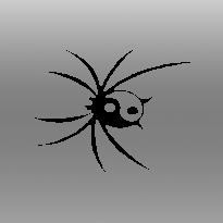 Emblema Funny 2