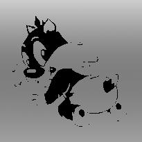 Emblema Funny 21