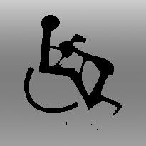 Emblema Funny 24