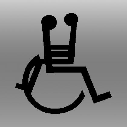 Emblema Funny 25