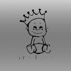 Emblema Funny 27