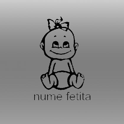 Emblema Funny 28