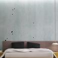 Sticker Perete Dormitor 62