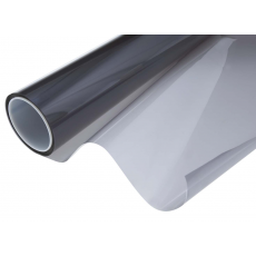 Folie Solara Silver 20%