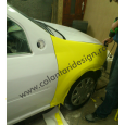 Colantari Auto Taxi